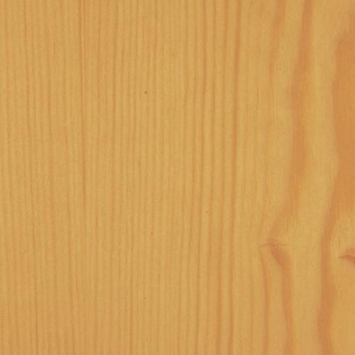 Vernice per legno - V33