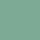 Colorissim