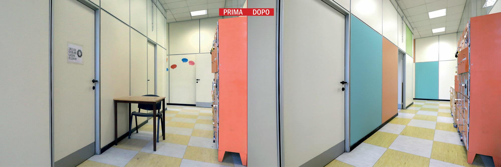 PRIMA-DOPO3