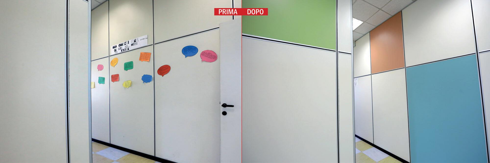 PRIMA-DOPO4